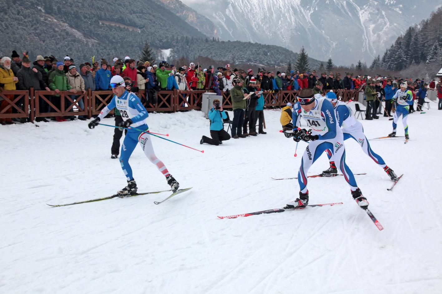 Alpiniadi_2016_Biathlon-008.JPG_1456590401177
